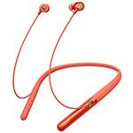 OPPO ENCO Q1 耳机/OPPO
