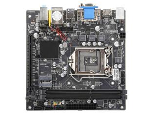 昂达 B365SD3-ITX