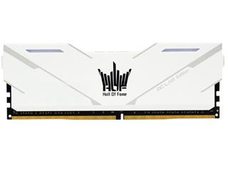 影驰HOF OC LAB MASTER DDR4-4000(2×8GB)图片