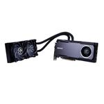 七彩虹iGame GeForce RTX 2070 SUPER Neptune OC 显卡/七彩虹