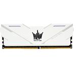 影驰 HOF OC LAB MASTER DDR4-4000(2×8GB)