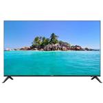康佳LED65U5 液晶电视/康佳