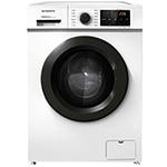 创维XQG80-B09M 洗衣机/创维