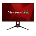 优派VX2780-HD-PRO 液晶显示器/优派