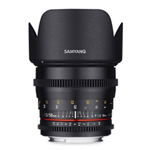 Samyang 50mm T1.5(索尼E口) �R�^&�V�R/Samyang