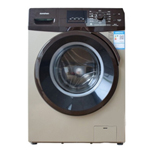 容声XQG90-L121G 洗衣机/容声