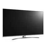 LG 55UM7600PCA 液晶电视/LG