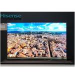 海信75英寸8K叠屏电视 液晶电视/海信