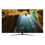 LG 75SM9000PCB 液晶电视/LG