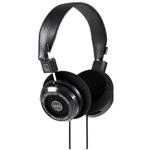 歌德SR60e 耳机/歌德