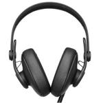 AKG K361 耳机/AKG