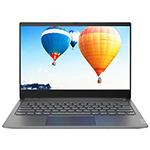联想扬天 威6 Pro-14(i7 8565U/8GB/512GB/2G独显) 笔记本电脑/联想