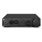 森海塞尔HDV820 耳机/森海塞尔