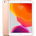 苹果iPad 2019(10.2英寸/128GB/WiFi版) 平板电脑/苹果