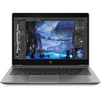 惠普 ZBook 14u G6(7NH03PA)