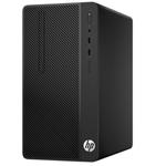 惠普280 Pro G4 MT(i5 8500/8GB/1TB/集显) 台式机/惠普