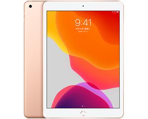 苹果 iPad 2019