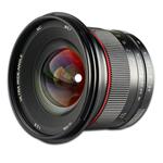 咔鑫达12mm F/2.8(4/3口) 镜头&滤镜/咔鑫达