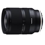 腾龙17-28mm f/2.8 Di III RXD 镜头&滤镜/腾龙