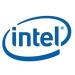 Intel Xeon E-2104G 服务器cpu/Intel