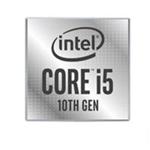 英特尔酷睿i5 10210Y CPU/英特尔