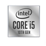 Intel 酷睿i5 10210Y