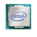 Intel 酷睿i7 8670T