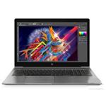 惠普 ZBook 15u G6(7NH07PA)