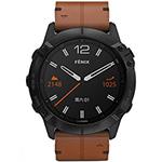 佳明Fenix6X Pro(蓝宝石版) 智能手表/佳明