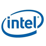 Intel Xeon Gold 5220T 服务器cpu/Intel
