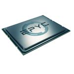 AMD 霄�� 7702P 服�掌�cpu/AMD