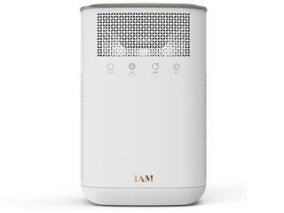 IAM KJ60F-A1