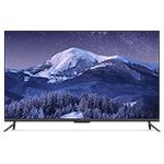 小米电视55英寸全面屏Pro 平板电视/小米