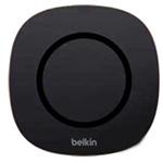 贝尔金F8M747bt无线充电板 手机配件/贝尔金