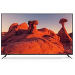 小米电视4A 70英寸 液晶电视/小米