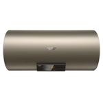 A.O.史密斯E80VDP 电热水器/A.O.史密斯