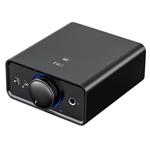 飞傲K5 Pro MP3播放器/飞傲