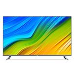 小米全面屏电视Pro 43英寸(E43S) 平板电视/小米