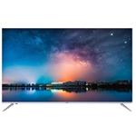 海尔55V51 液晶电视/海尔