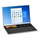 微软Surface Neo 平板电脑/微软