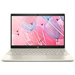 惠普星 14-CE3037TX 笔记本电脑/惠普