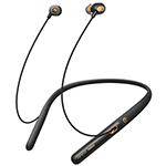 OPPO ENCO Q1高达定制版 耳机/OPPO
