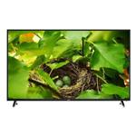 乐视Y55C(漫威版) 液晶电视/乐视