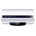 奥克斯SMS-80DY17-2 电热水器/奥克斯
