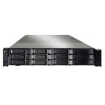 浪潮英信NF5270M5(Xeon Silver 4110×2/16GB×4/2TB×3) 服务器/浪潮
