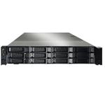 浪潮英信NF5270M5(Xeon Silver 4110/16GB×2/1TB×3) 服�掌�/浪潮