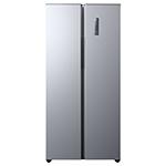 小米米家风冷对开门冰箱 483L 冰箱/小米