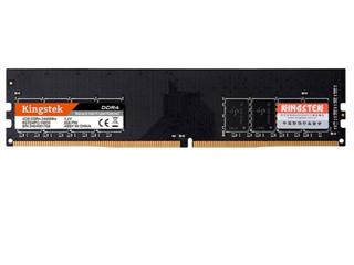 金士泰8GB DDR4 2400图片