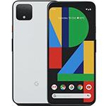 谷歌Pixel 4 手机/谷歌