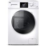 TCL XQG100-P300BD 洗衣机/TCL